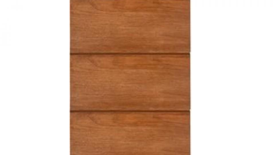 חיפוי קירות דמי עץ – פלאנק פייבר צמנט