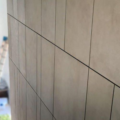קירות דקורטיבים לעיצוב
